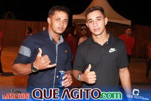 Circuito Sertanejo e Carlinhos Rocha contagiam público na 3ª noite do 4º Forró Lascado 12