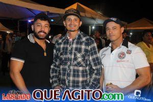 Circuito Sertanejo e Carlinhos Rocha contagiam público na 3ª noite do 4º Forró Lascado 89