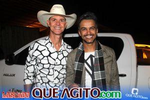 Circuito Sertanejo e Carlinhos Rocha contagiam público na 3ª noite do 4º Forró Lascado 29