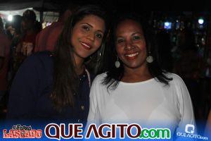 Circuito Sertanejo e Carlinhos Rocha contagiam público na 3ª noite do 4º Forró Lascado 130