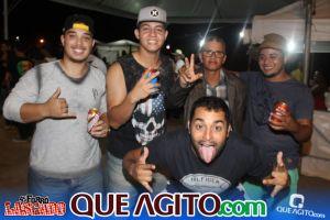 Circuito Sertanejo e Carlinhos Rocha contagiam público na 3ª noite do 4º Forró Lascado 80