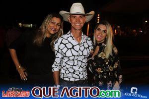 Circuito Sertanejo e Carlinhos Rocha contagiam público na 3ª noite do 4º Forró Lascado 9