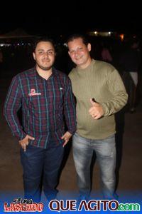 Circuito Sertanejo e Carlinhos Rocha contagiam público na 3ª noite do 4º Forró Lascado 36