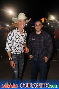 Circuito Sertanejo e Carlinhos Rocha contagiam público na 3ª noite do 4º Forró Lascado 7