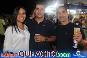 Circuito Sertanejo e Carlinhos Rocha contagiam público na 3ª noite do 4º Forró Lascado 73