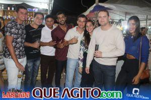 Circuito Sertanejo e Carlinhos Rocha contagiam público na 3ª noite do 4º Forró Lascado 25