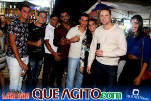 Circuito Sertanejo e Carlinhos Rocha contagiam público na 3ª noite do 4º Forró Lascado 17