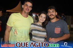Circuito Sertanejo e Carlinhos Rocha contagiam público na 3ª noite do 4º Forró Lascado 18