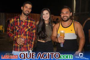 Circuito Sertanejo e Carlinhos Rocha contagiam público na 3ª noite do 4º Forró Lascado 111