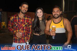 Circuito Sertanejo e Carlinhos Rocha contagiam público na 3ª noite do 4º Forró Lascado 60