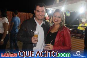 Circuito Sertanejo e Carlinhos Rocha contagiam público na 3ª noite do 4º Forró Lascado 140