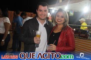 Circuito Sertanejo e Carlinhos Rocha contagiam público na 3ª noite do 4º Forró Lascado 55