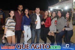 Circuito Sertanejo e Carlinhos Rocha contagiam público na 3ª noite do 4º Forró Lascado 99