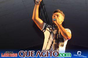 Circuito Sertanejo e Carlinhos Rocha contagiam público na 3ª noite do 4º Forró Lascado 10