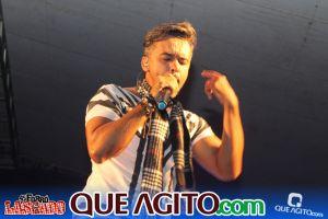 Circuito Sertanejo e Carlinhos Rocha contagiam público na 3ª noite do 4º Forró Lascado 137