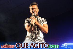 Circuito Sertanejo e Carlinhos Rocha contagiam público na 3ª noite do 4º Forró Lascado 66