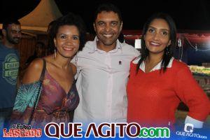 Circuito Sertanejo e Carlinhos Rocha contagiam público na 3ª noite do 4º Forró Lascado 128