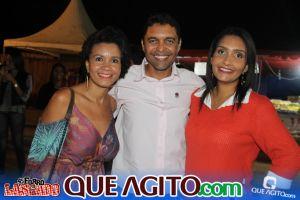 Circuito Sertanejo e Carlinhos Rocha contagiam público na 3ª noite do 4º Forró Lascado 143