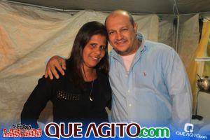 Circuito Sertanejo e Carlinhos Rocha contagiam público na 3ª noite do 4º Forró Lascado 37