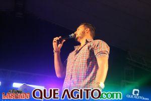 Circuito Sertanejo e Carlinhos Rocha contagiam público na 3ª noite do 4º Forró Lascado 21