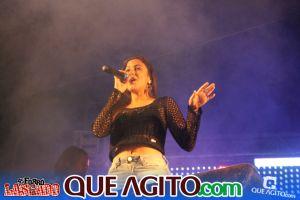 Circuito Sertanejo e Carlinhos Rocha contagiam público na 3ª noite do 4º Forró Lascado 57