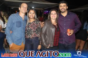 Circuito Sertanejo e Carlinhos Rocha contagiam público na 3ª noite do 4º Forró Lascado 54