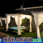 Festa de Inauguração do Cartola Club contou com shows de Jarlei Abno, OMP e Petra 67