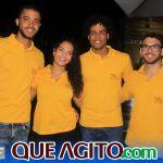 Festa de Inauguração do Cartola Club contou com shows de Jarlei Abno, OMP e Petra 32