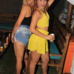 Festa de Inauguração do Cartola Club contou com shows de Jarlei Abno, OMP e Petra 79