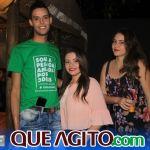 Festa de Inauguração do Cartola Club contou com shows de Jarlei Abno, OMP e Petra 105