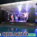 Festa de Inauguração do Cartola Club contou com shows de Jarlei Abno, OMP e Petra 83