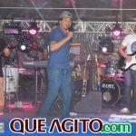 Festa de Inauguração do Cartola Club contou com shows de Jarlei Abno, OMP e Petra 60
