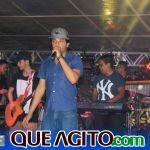 Festa de Inauguração do Cartola Club contou com shows de Jarlei Abno, OMP e Petra 37