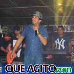 Festa de Inauguração do Cartola Club contou com shows de Jarlei Abno, OMP e Petra 22