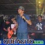 Festa de Inauguração do Cartola Club contou com shows de Jarlei Abno, OMP e Petra 88