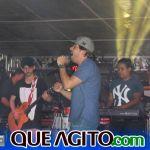 Festa de Inauguração do Cartola Club contou com shows de Jarlei Abno, OMP e Petra 48