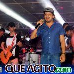 Festa de Inauguração do Cartola Club contou com shows de Jarlei Abno, OMP e Petra 77