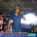 Festa de Inauguração do Cartola Club contou com shows de Jarlei Abno, OMP e Petra 14