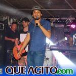 Festa de Inauguração do Cartola Club contou com shows de Jarlei Abno, OMP e Petra 61