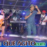Festa de Inauguração do Cartola Club contou com shows de Jarlei Abno, OMP e Petra 36