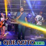 Festa de Inauguração do Cartola Club contou com shows de Jarlei Abno, OMP e Petra 10