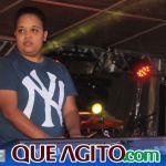 Festa de Inauguração do Cartola Club contou com shows de Jarlei Abno, OMP e Petra 54