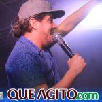 Festa de Inauguração do Cartola Club contou com shows de Jarlei Abno, OMP e Petra 56