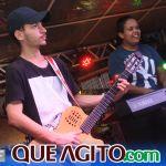 Festa de Inauguração do Cartola Club contou com shows de Jarlei Abno, OMP e Petra 81