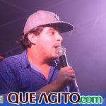 Festa de Inauguração do Cartola Club contou com shows de Jarlei Abno, OMP e Petra 102
