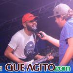 Festa de Inauguração do Cartola Club contou com shows de Jarlei Abno, OMP e Petra 34