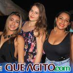 Festa de Inauguração do Cartola Club contou com shows de Jarlei Abno, OMP e Petra 84