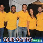 Festa de Inauguração do Cartola Club contou com shows de Jarlei Abno, OMP e Petra 13