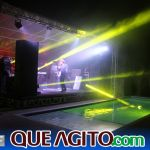 Festa de Inauguração do Cartola Club contou com shows de Jarlei Abno, OMP e Petra 78