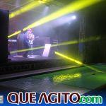 Festa de Inauguração do Cartola Club contou com shows de Jarlei Abno, OMP e Petra 6